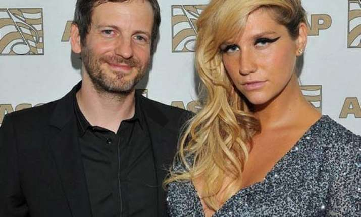 dr. luke files hits back at kesha for her sexual allegations