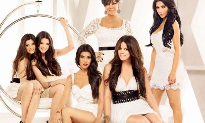 jenner kardashian women grace cosmopolitan s cover