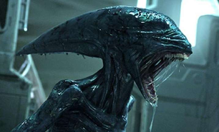 prometheus 2 to start filming in january 2016