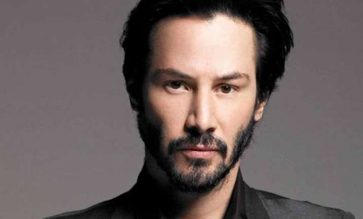 keanu reeves gets restraining order against fan