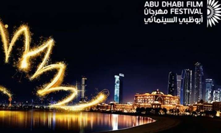 2014 abu dhabi film festival to screen 194 films