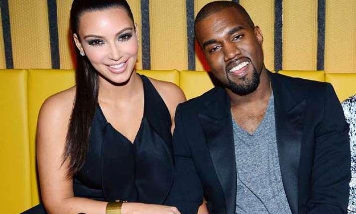 kim kardashian taking piano lessons for husband kanye west