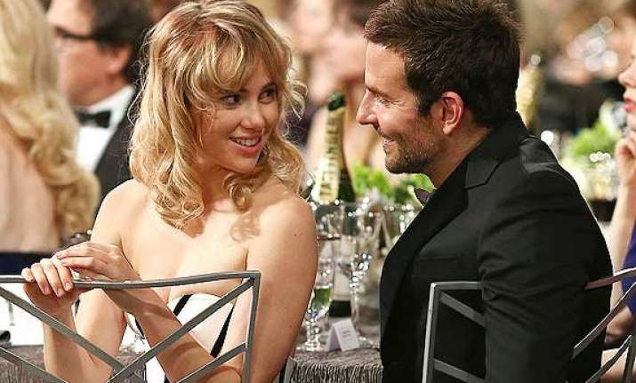 bradley cooper keen to settle down with girlfriend suki