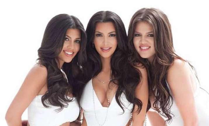 kardashian sisters to visit armenia