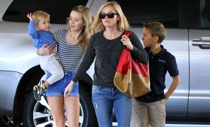 reese witherspoon struggles with family needs