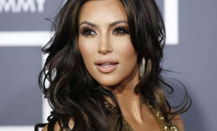 social media like emotional scrapbook for kim kardashian