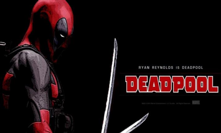 ryan reynolds deadpool trailer is finally here watch video