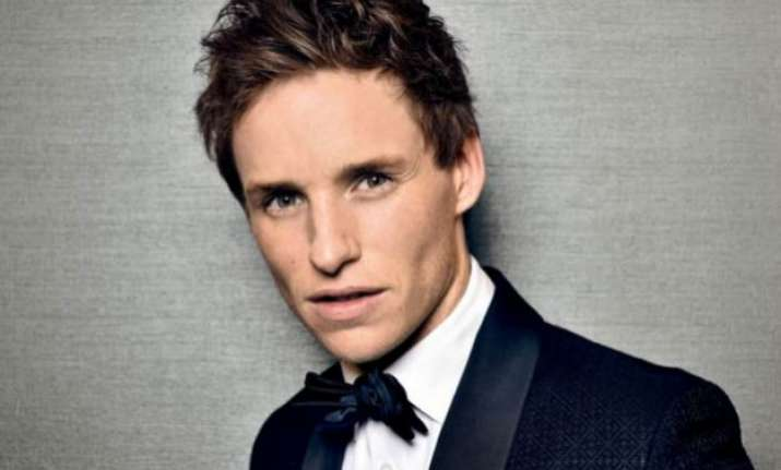 oscars 2015 redmayne wins oscar for best actor