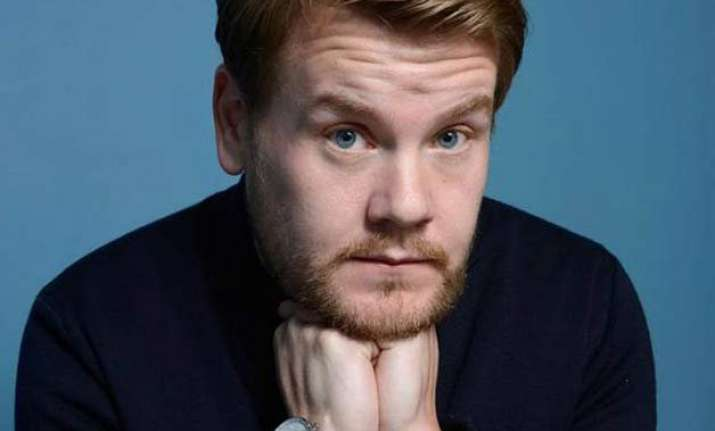 james corden doesn t need to be liked