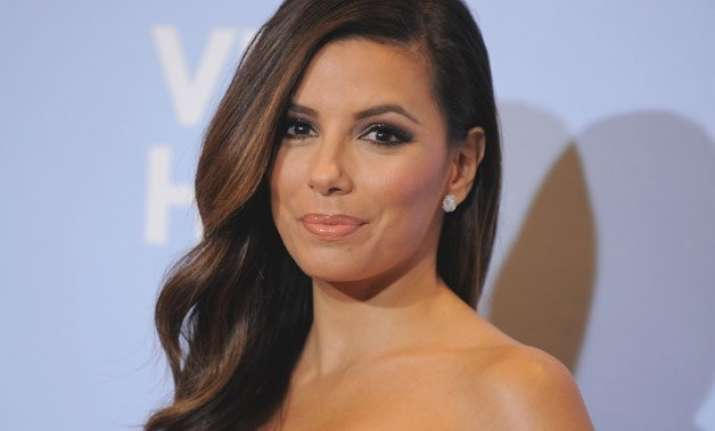 i want my 20 year old body eva longoria