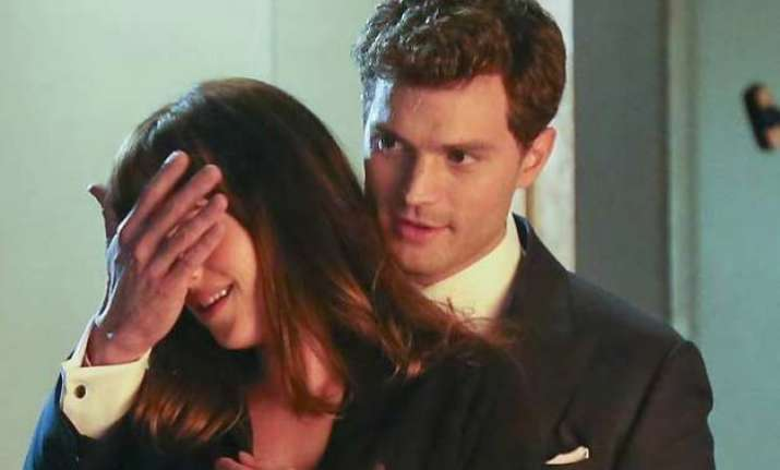 sad news for indian fans fifty shades of grey banned in