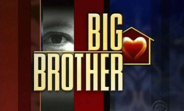 reality tv show big brother to mark its debut in china