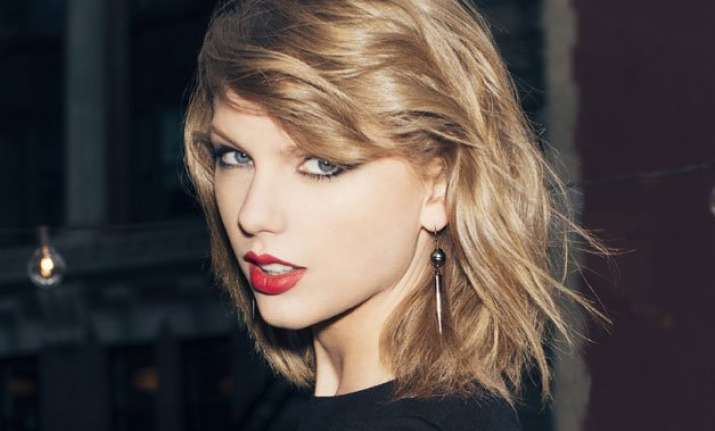 taylor swift countersues former radio host