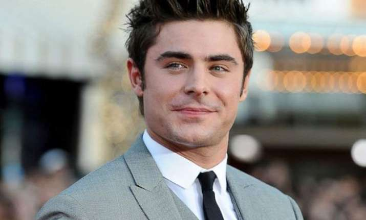 music is really a uniting force zac efron