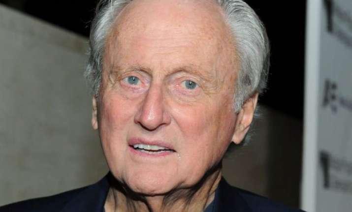 samuel goldwyn jr dies at 88