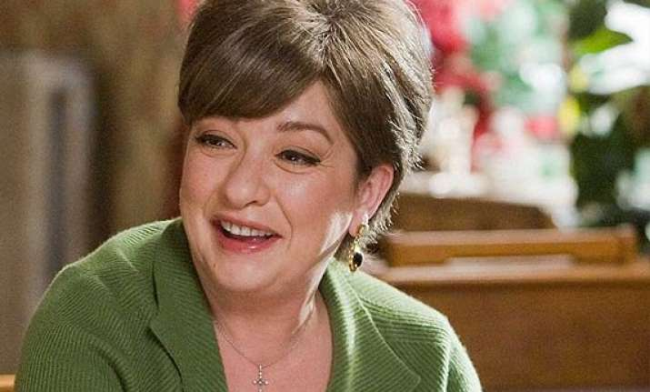 alcohol abuse killed elizabeth pena says report