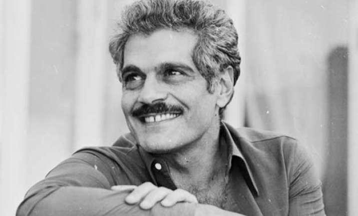 legendary actor omar sharif dies at 83