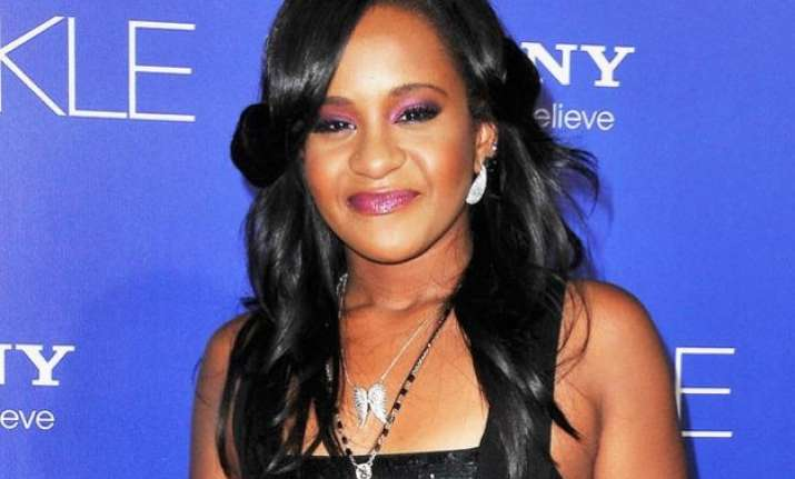 bobbi kristina brown died of combination of drugs drowning
