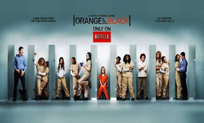 orange is the new black locked as drama in emmys