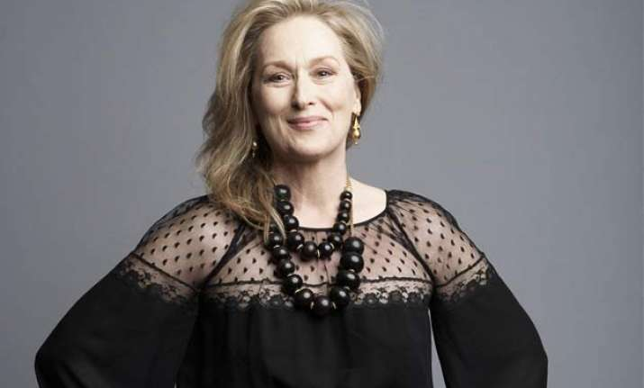meryl streep s guitar blues