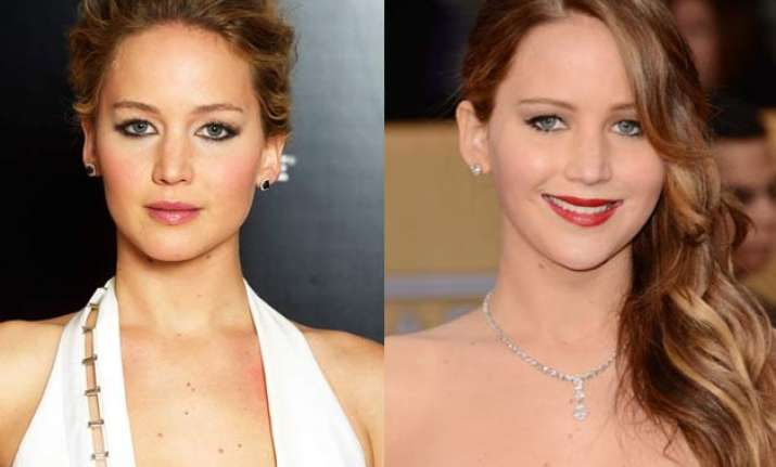 world s top 10 highest paid actresses jennifer lawrence
