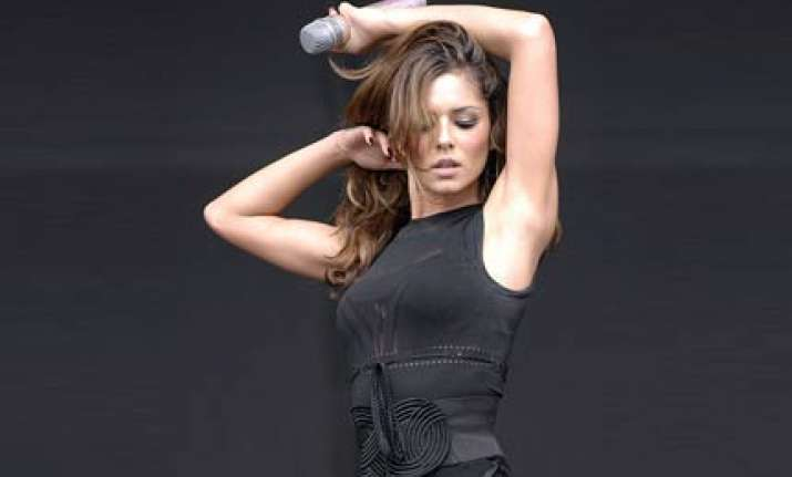 cheryl cole to quit x factor