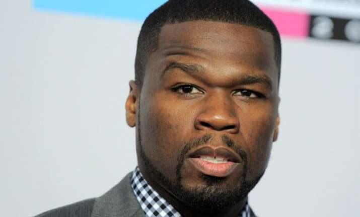 50 cent ordered to pay 5 million for sex tape leak