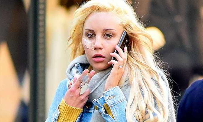 amanda bynes will not face dui charge