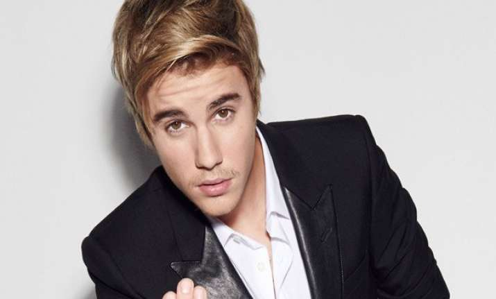 want to rent justin bieber s former home you can