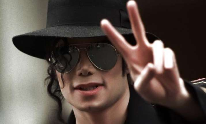 michael jackson stored sperm for clones