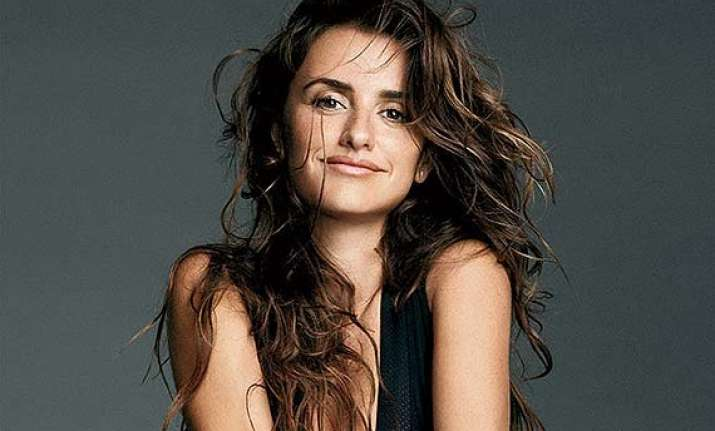 penelope cruz named sexiest woman alive