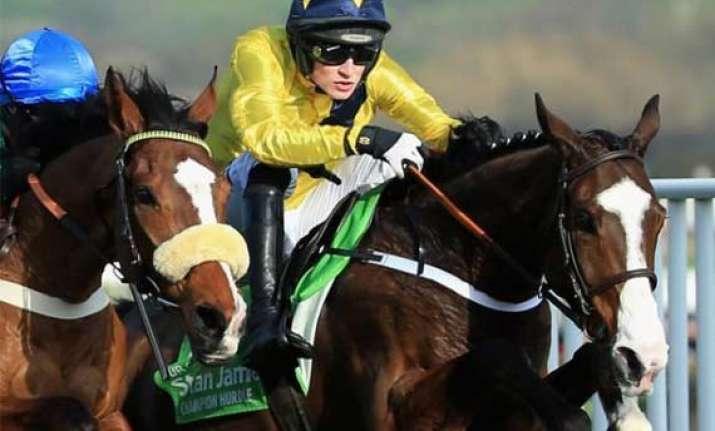 mary kate olsen now a horse show jockey