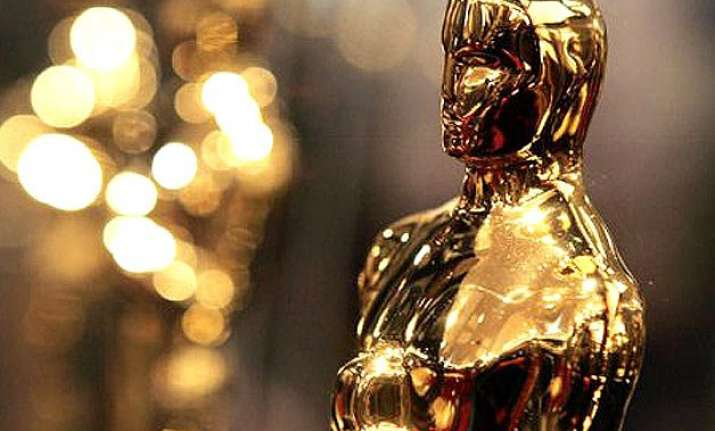 we bet you never knew these 10 things about oscars