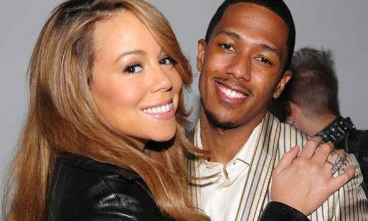 mariah carey reveals reason for her split with hubby nick