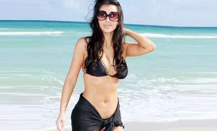 kim kardashian looking for a normal armenian boy