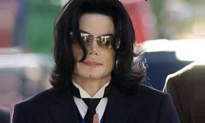 michael jackson s family planned to kidnap him claims