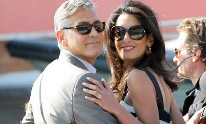 george clooney faces 50 000 pounds bill for marital house