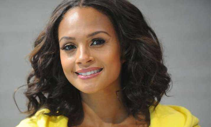 alesha dixon still believes in love marriage