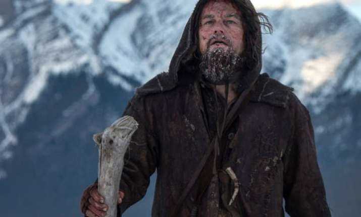 the revenant to release in india without cuts