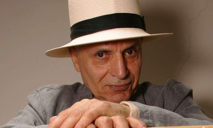 influential jazz drummer paul motian dies in nyc