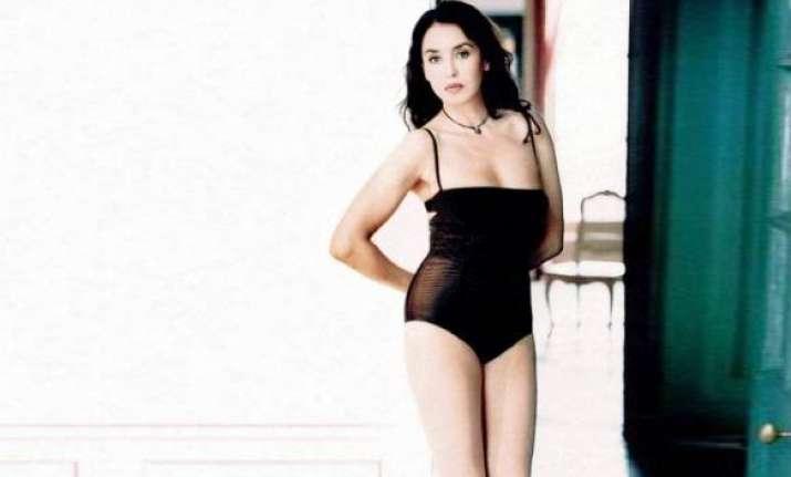 isabelle adjani tops time magazine s beautiful women list