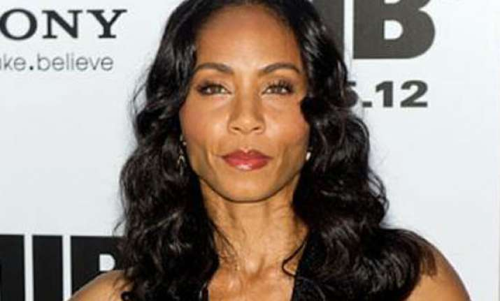 jada pinkett smith defends parenting skills