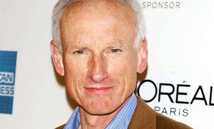homeland actor james rebhorn died due to skin cancer