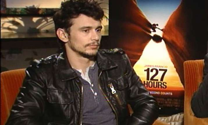 james franco admits to making sex tape