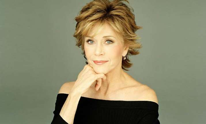 jane fonda i boosted my sex life with testosterone