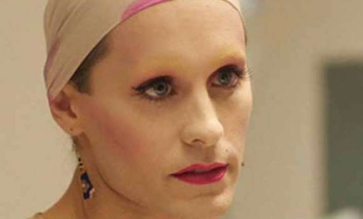 jared leto took 15 years to sign dallas buyers club