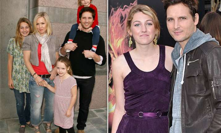 jennie garth peter facinelli split after 11 years
