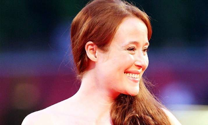 jennifer ehle joins fifty shades.. cast