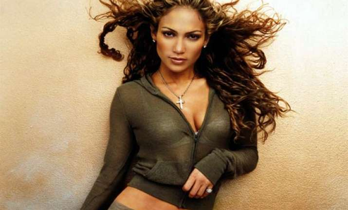 jennifer lopez set to launch her own reality show