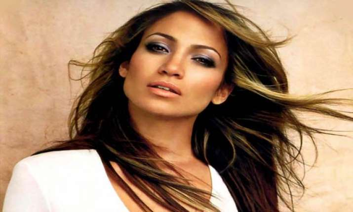 jennifer lopez not interested in bollywood for now